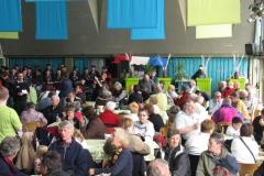 2011 Zeemansloop 1