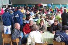 2011 Zeemansloop 2