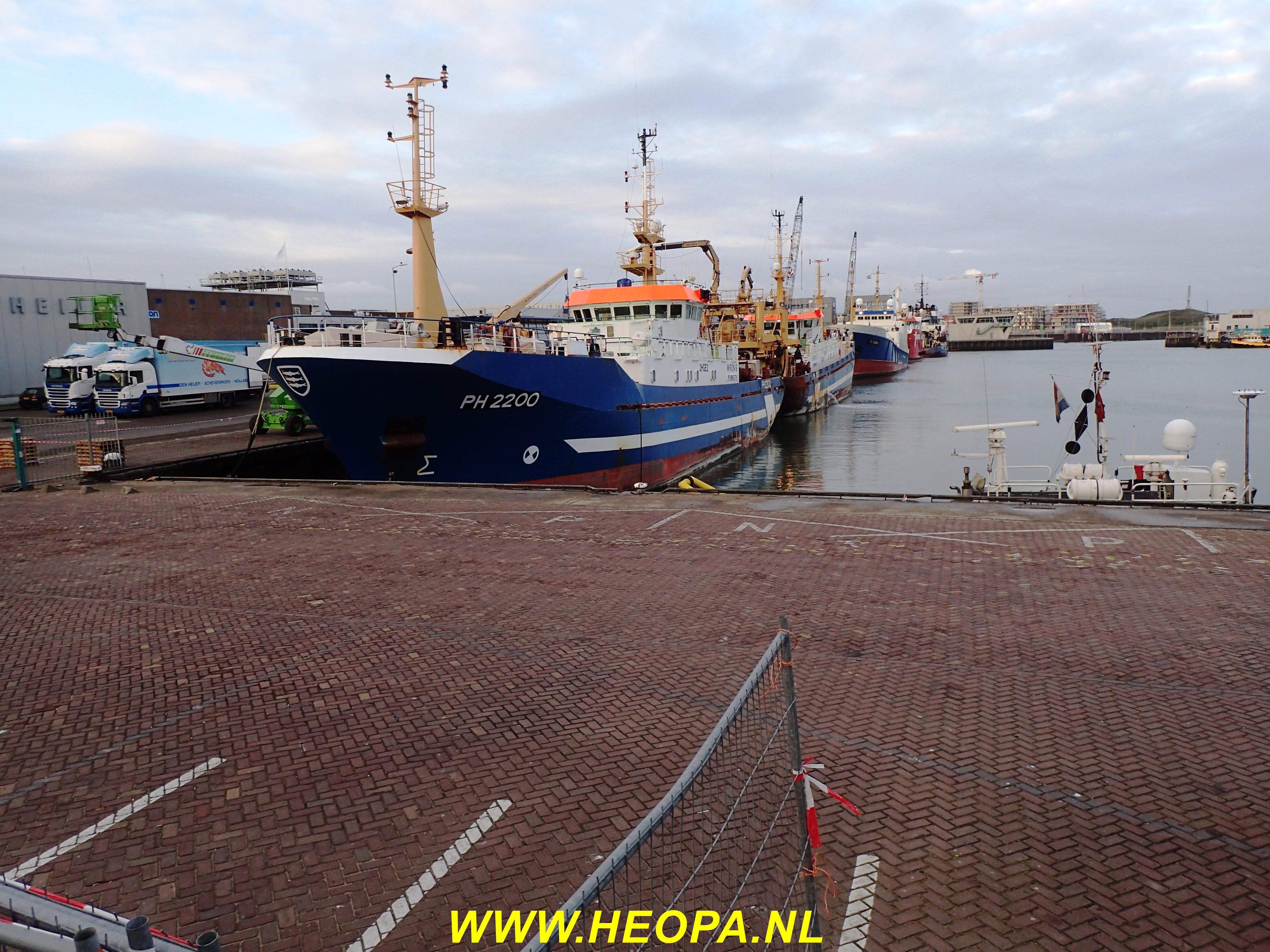 2017-04-22 De Zeemansloop 41 Km (12)