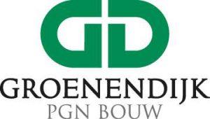 gd-pgn-bouw