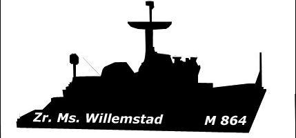 Deze afbeelding heeft een leeg alt-attribuut; de bestandsnaam is 11.-2016-Zr.-Ms.-Willemstad-1.jpg