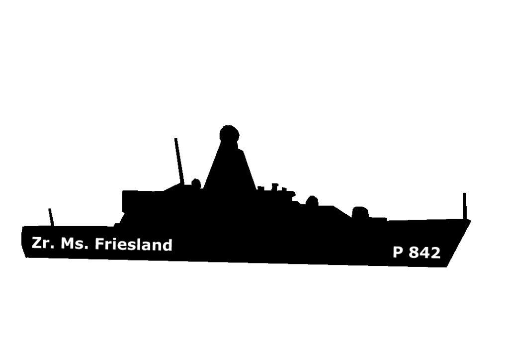 Deze afbeelding heeft een leeg alt-attribuut; de bestandsnaam is 13.-2018-Zr-Ms-Friesland-p84212566-1-1024x686.jpg