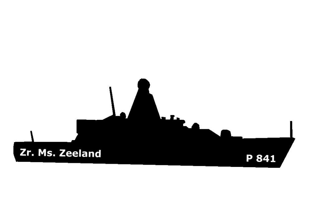 Deze afbeelding heeft een leeg alt-attribuut; de bestandsnaam is 14.-2019-Zr.-Ms.-Zeeland-p84112562-1-1024x686.jpg