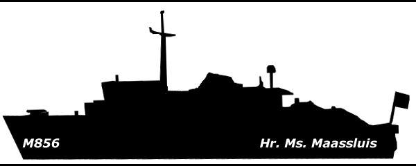 Deze afbeelding heeft een leeg alt-attribuut; de bestandsnaam is 6.-2011-Zr.-Ms.-Maassluis-1.jpg