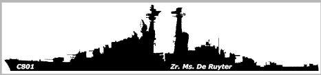 Deze afbeelding heeft een leeg alt-attribuut; de bestandsnaam is 9.-2014-Zr.-Ms.-de-Ruyter-1.jpg